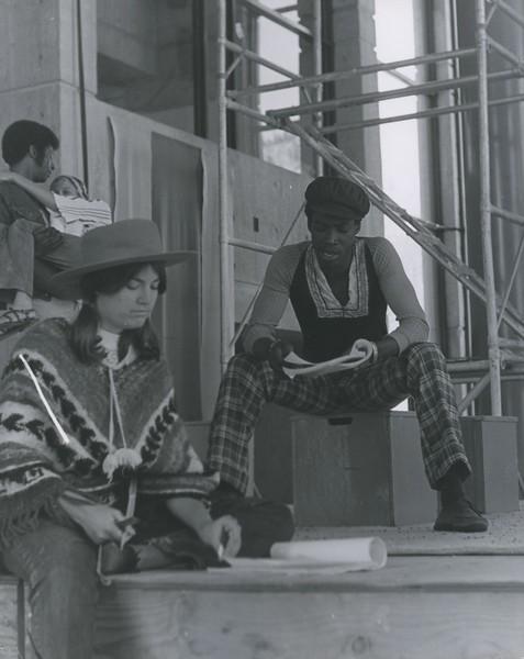1970s - Playwrights Wkshp - Acting.jpeg