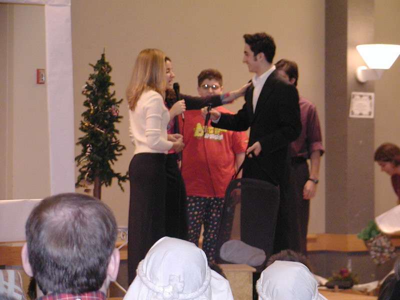 2002-12-21-HT-Christmas-Pageant_100.jpg