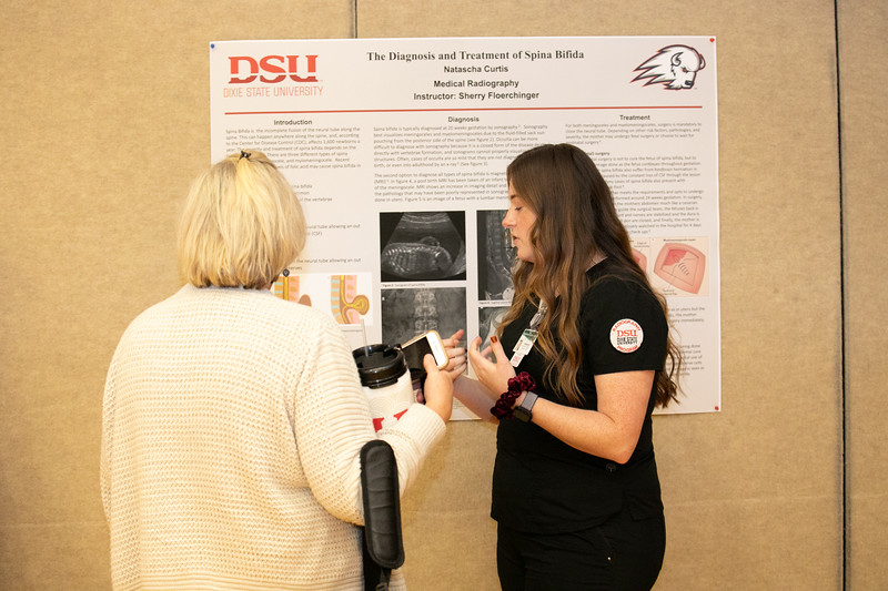 Department of Healthcare Diagnostics & Therapeutics- Research Poster Day-1236.jpg