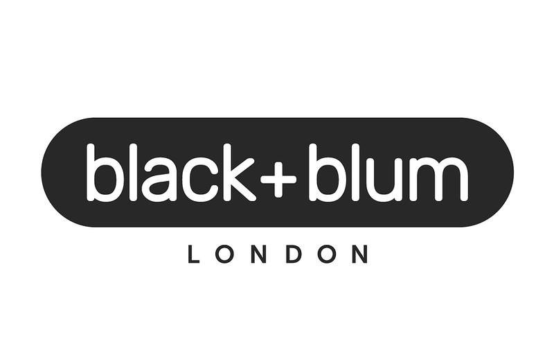 Logo Final Design