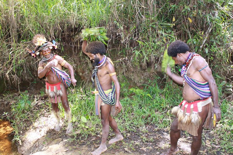 Papua New Guinea 2011 078.JPG