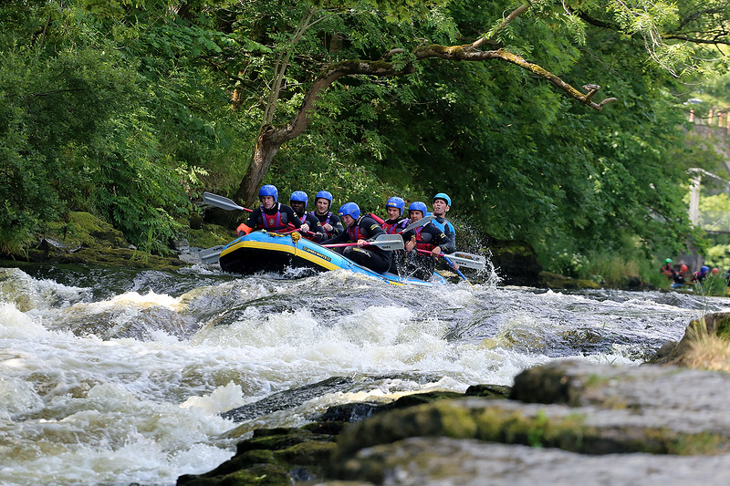 Rafting-0044.jpg