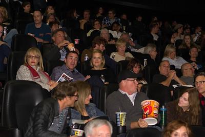 2014 Valley Film Festival