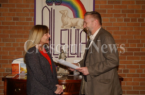 02-25-15 NEWS Zion Lutheran House of Ruth Speaker