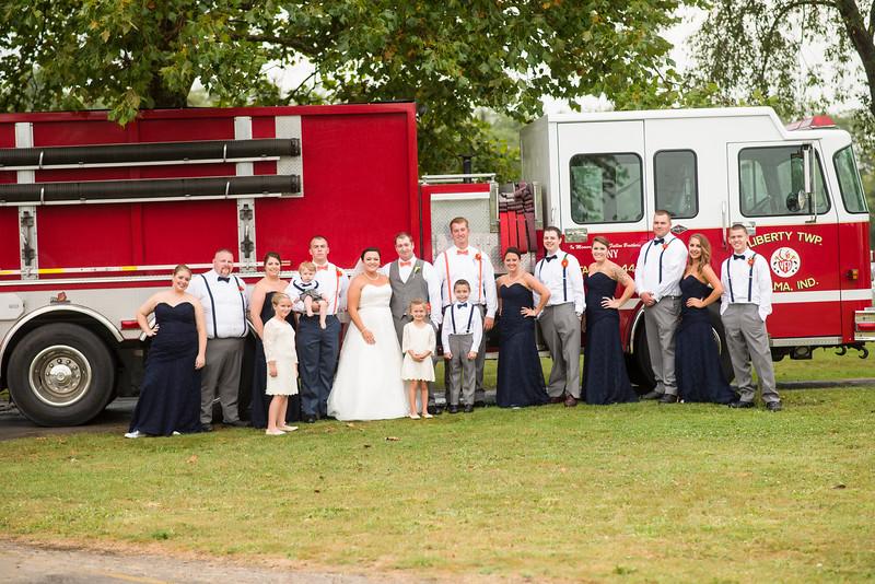 Waters wedding291.jpg