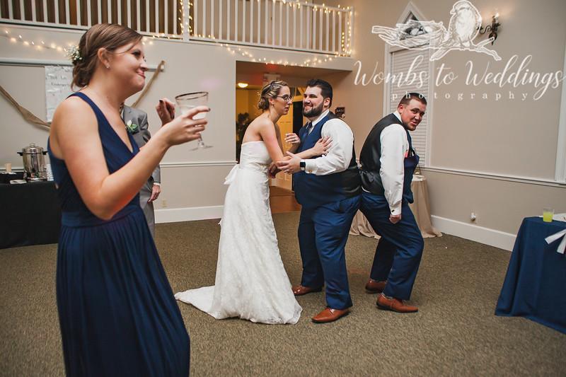 Central FL wedding photographer-5-35.jpg