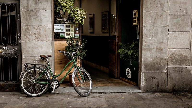 Green Under Green-Mike Maney-011.jpg