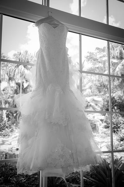 David & Vanessa | Fort Lauderdale Wedding Photography