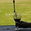 wine_tasting_20100429_339