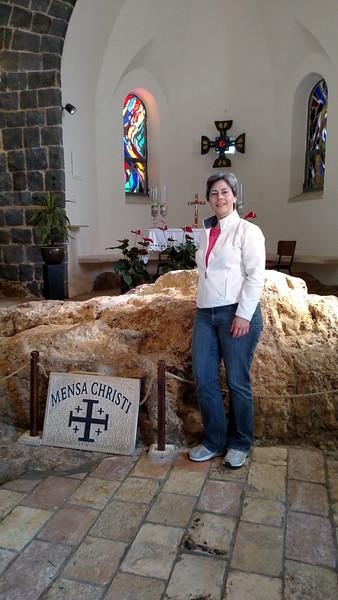 Jill's Israel Pics