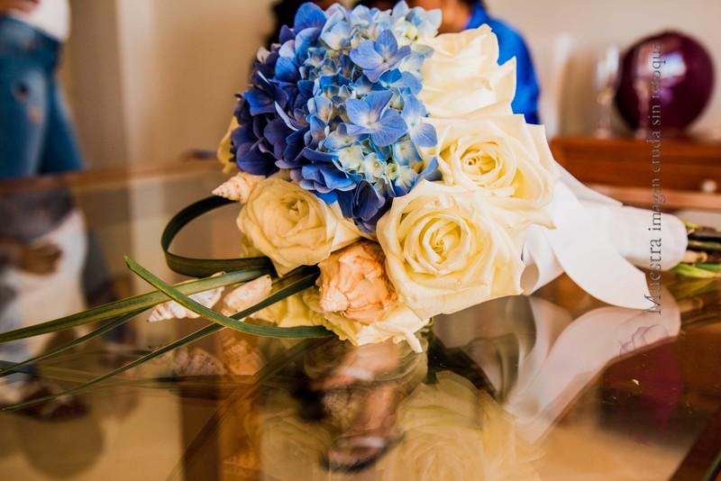 IMG_3224 December 12, 2014 Wedding Day  Maynor y Lissette.jpg