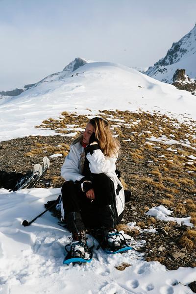 200124_Schneeschuhtour Engstligenalp_web-75.jpg