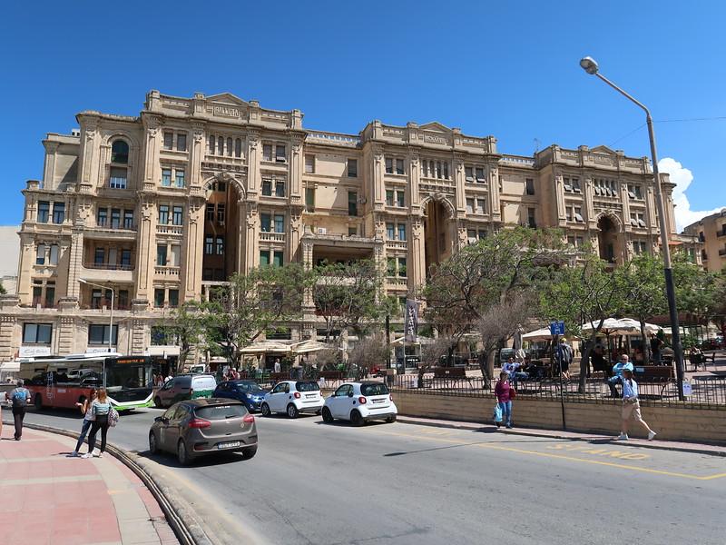 IMG_7523-balluta-buildings.JPG