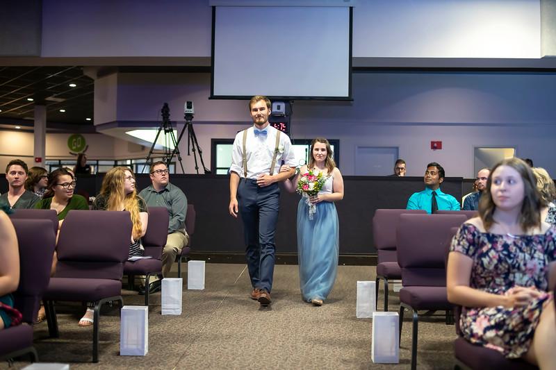 Taylor & Micah Wedding (0439).jpg