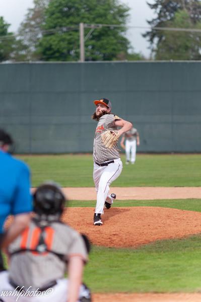 Baseball_2018_Cody Becker-3831.JPG