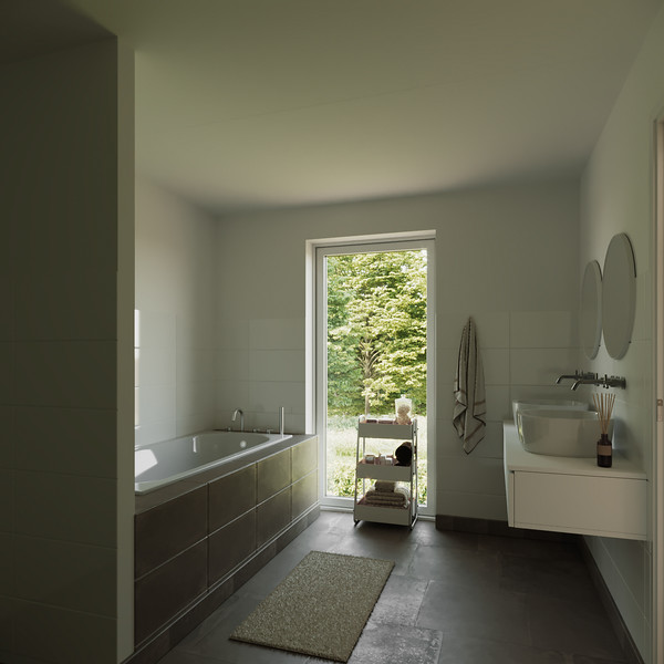 velux-gallery-bathroom-065.jpg