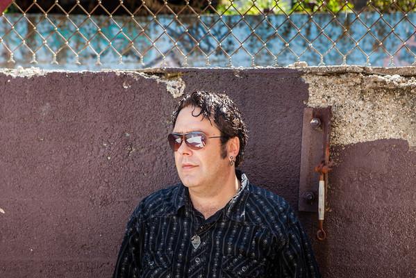 Dean Goldstein