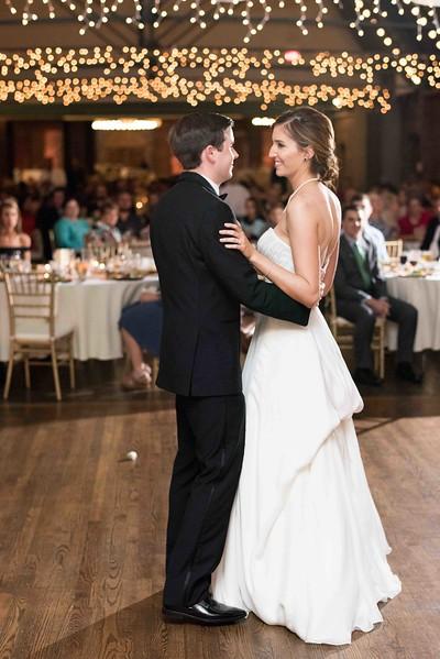 Knoxville-Wedding-Photographers-67.jpg