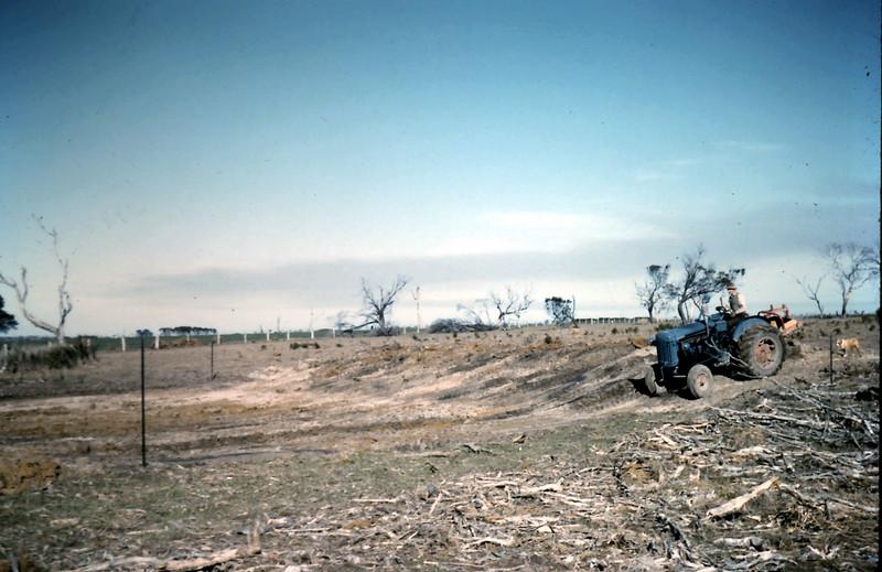 1962-7 (26) Top dam.JPG
