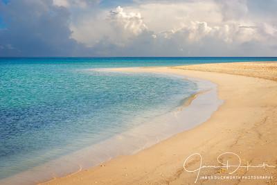 Aruba May 2016