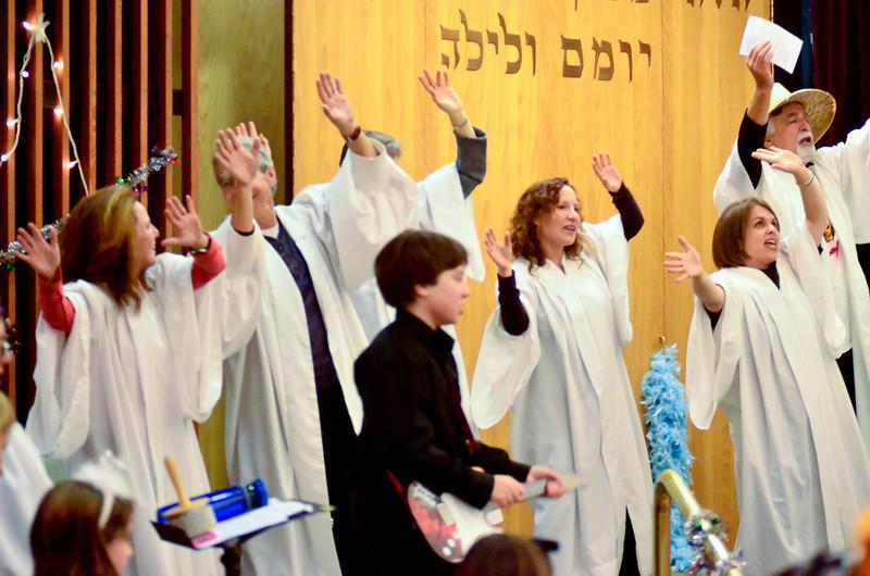 Rodef Sholom Purim 2012-1302.jpg