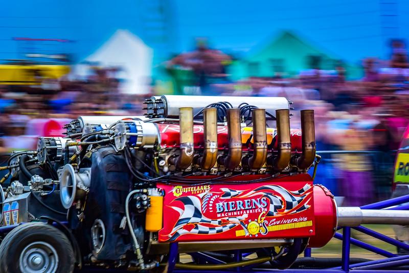 Tractor Pulling 2015 V3-0545.jpg