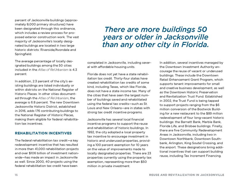 Jacksonville_Report_Final_Web_Page_16.jpg