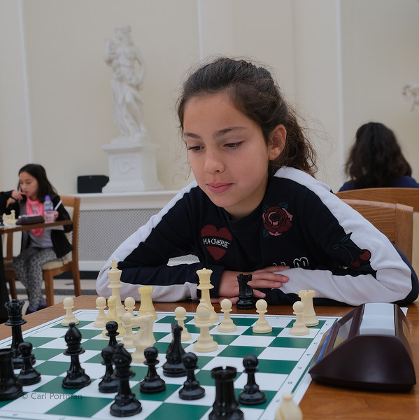 Blenheim Chess 2019 (314).JPG