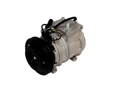 FENDT FARMER 300 400 FAVORIT 500 700 RENAULT CERES CERGOS SERIES AIR CONDITIONING COMPRESSOR