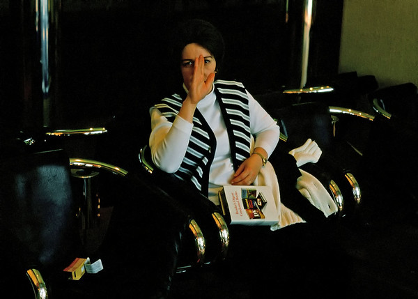 Norm-Joann-1975