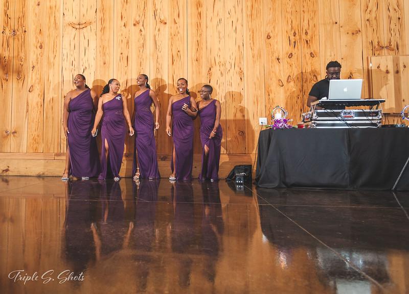Shepard Wedding Photos-577.JPG