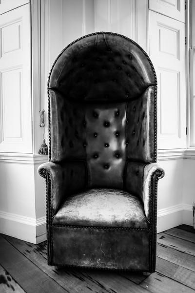 Botleys-Mansion-0074.jpg