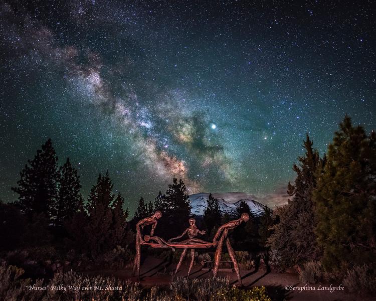 _DSC0665Nurses Milky Way Mt Shasta b .jpg