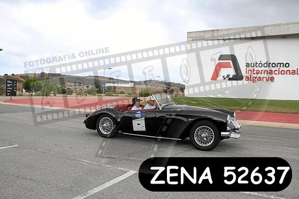 ZENA 52637.jpg