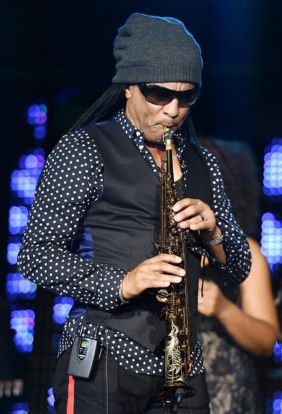 jazz festival 101418-689.jpg