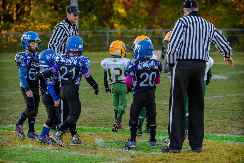 20151018-075806_[Razorbacks 3G - G8 vs. Goffstown]_0016_Archive.jpg