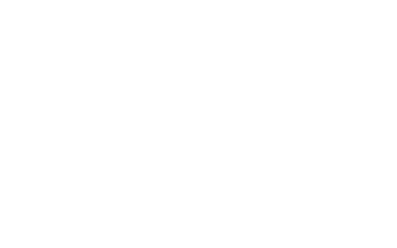 Dave-Brandt-white-hires.png