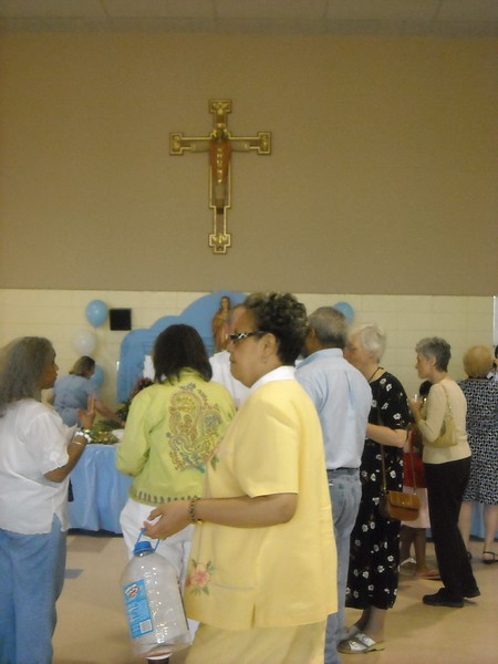 feast of goretti 015.jpg