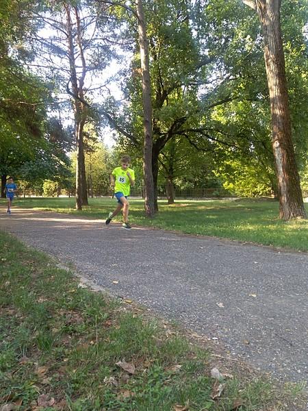 2 mile kosice 61 kolo 01.09.2018-010.jpg