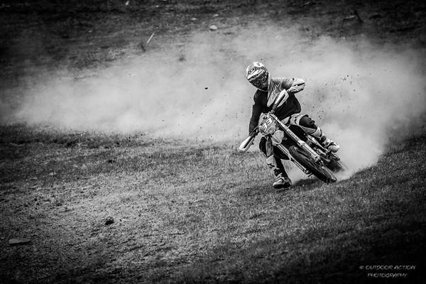 Motorbike Events