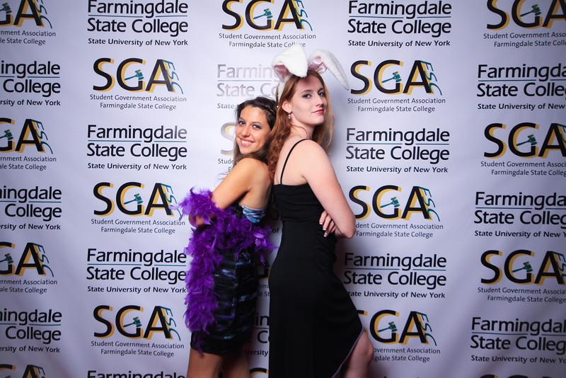 Farmingdale SGA-260.jpg