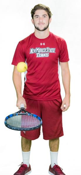 NMSU_Athletics-7779.png
