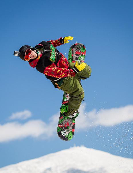 Boarder at Bretton Woods_John Hoffman.jpg
