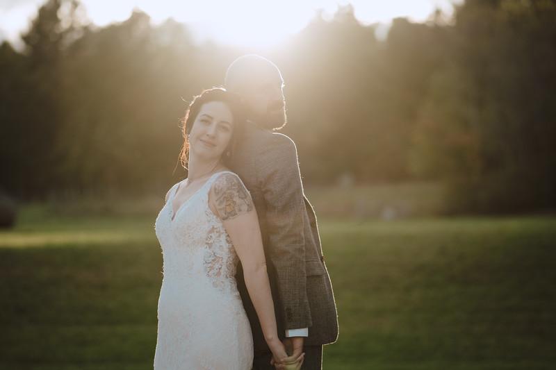 Valley View Farm Bohemian Boho Wedding Western Massachusetts Wedding Photographer 115.jpg