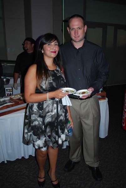 Mayra Carrillo_Jacob Pesicek 2.JPG