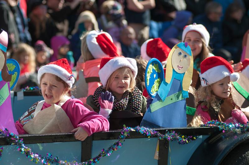 22015 Asheville Holiday's Parade_44.JPG
