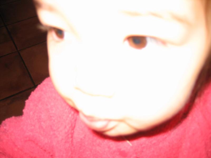 Christmas 2006 & Other 040.JPG