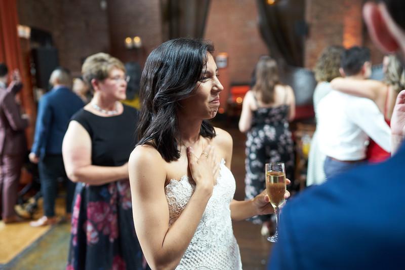 James_Celine Wedding 0575.jpg