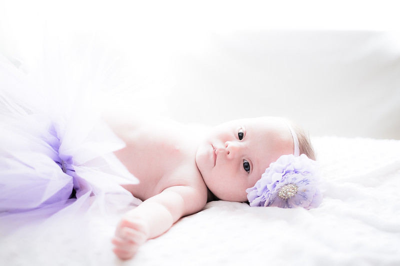 Baby Nya Newborn-9849.jpg