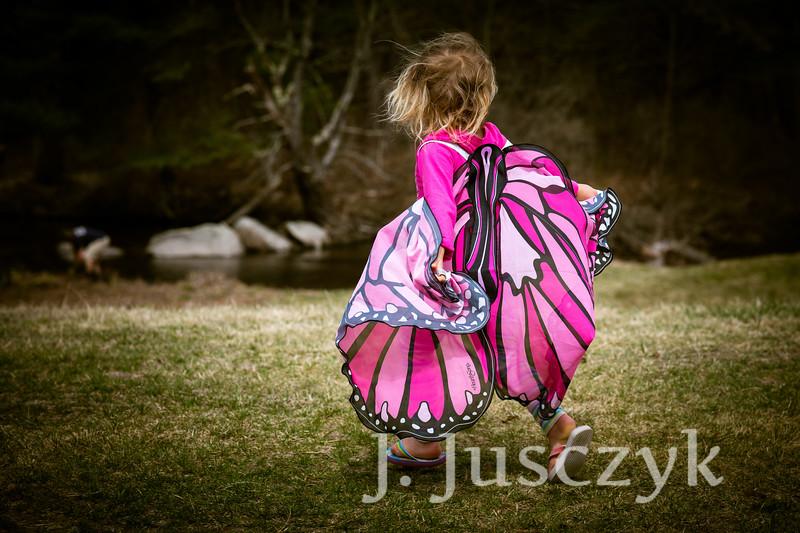 Jusczyk2021-6585.jpg